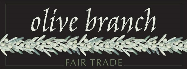 Olive Branch Fair Trade Inc