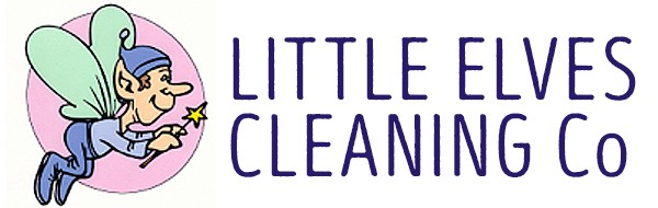 Little Elves Cleaning Co.