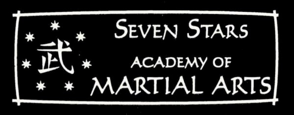 Seven Stars Academy of Martial Arts