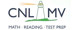 CNL MV Tutor & Test Prep - $100 Lift Certificate