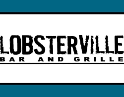 Lobsterville Bar & Grille - $25 Lift Certificate