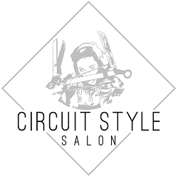 Circuit Style Salon - $25 Lift Certificate