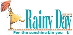 Rainy Day MV - $25 Lift Certificate