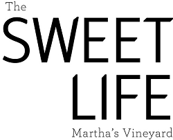 Sweet Life Cafe - $50 Lift Certificate