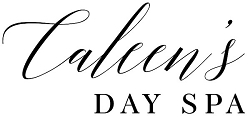 Caleen's Day Spa - $25 Lift Certificate