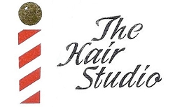 The Hair Studio - $50 Lift Certificate