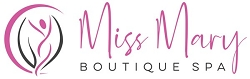 Miss Mary Boutique Spa - $25 Lift Certificate