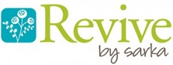 Revive by Sarka - $50 Lift Certificate