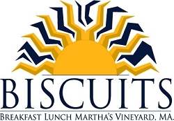 Biscuits MV- $50 Lift Certificate