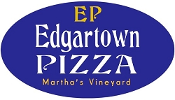 Edgartown Pizza - $50 Lift Certificate