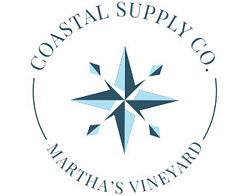 Coastal Supply Co. - $50 Lift Certificate