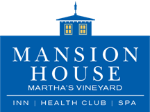 Mansion House- $100 Lift Certificate