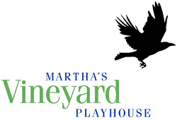Martha's Vineyard Playhouse - $50 Lift Certificate