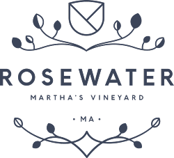 Rosewater - $100 Lift Certificate