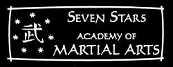 Seven Stars Academy of Martial Arts - $25 Lift Certificate