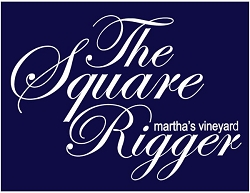 The Square Rigger - $50 Lift Certificate