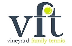 Vineyard Family Tennis- $25 Lift Certificate