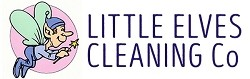 Little Elves Cleaning - $25 Lift Certificate