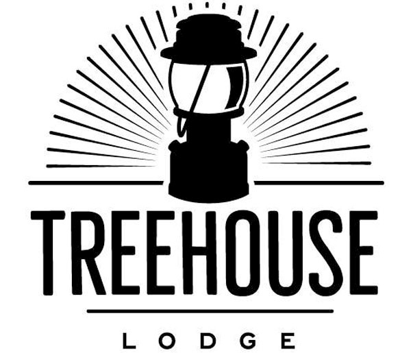 Treehouse Lodge, Woods Hole