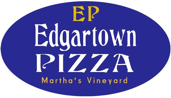 Edgartown Pizza - $25 Lift Certificate