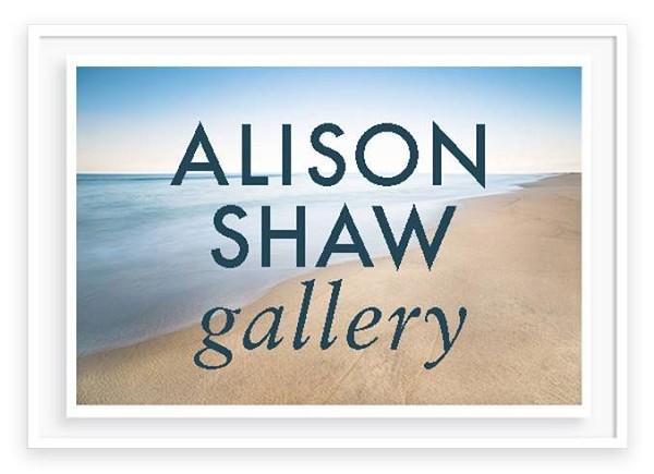 Alison Shaw Gallery - $500 Lift Certificate