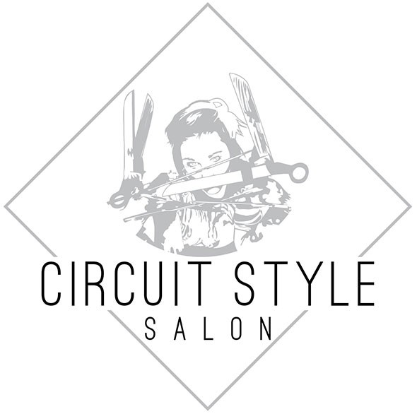Circuit Style Salon - $100 Lift Certificate