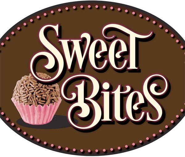 Graduation: Sweet Bites - $10 Lift Certificate
