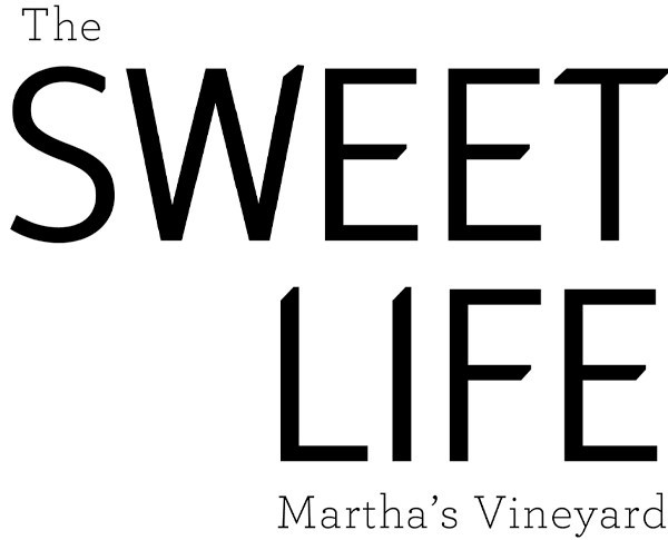 Sweet Life Cafe - $100 Lift Certificate