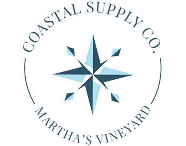 Coastal Supply Co - $25 Lift Certificate