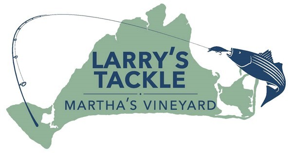Larry's Tackle Shop - $25 Lift Certificate