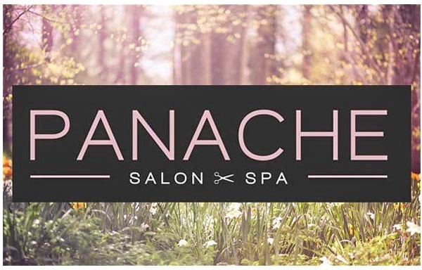 Panache Salon- $25 Lift Certificate