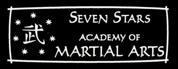 Seven Stars Academy of Martial Arts - $50 Lift Certificate